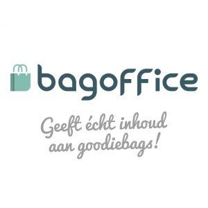 BagOffice goodiebags