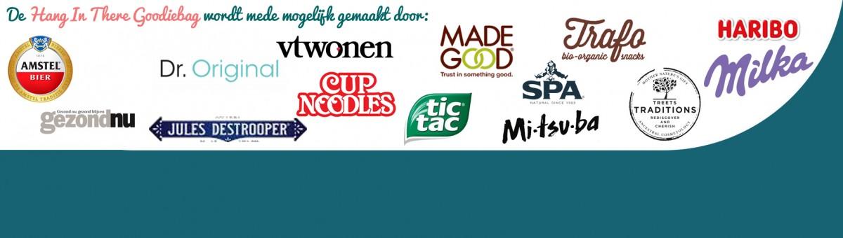 Partner brands BagOffice